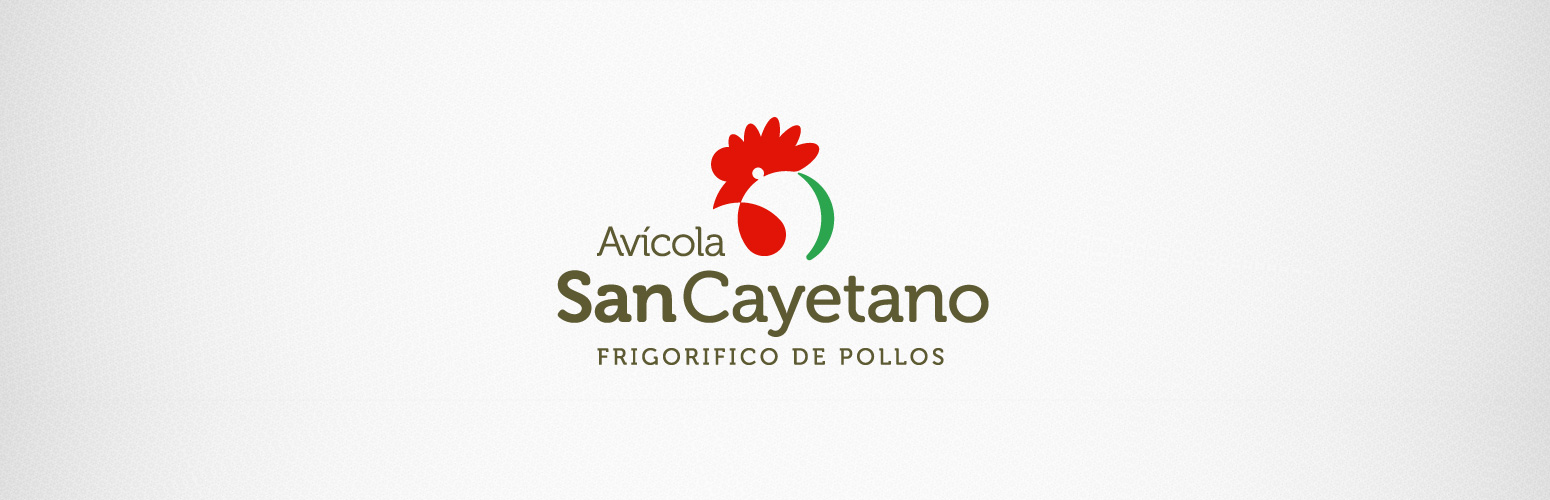 avicolasancayetano