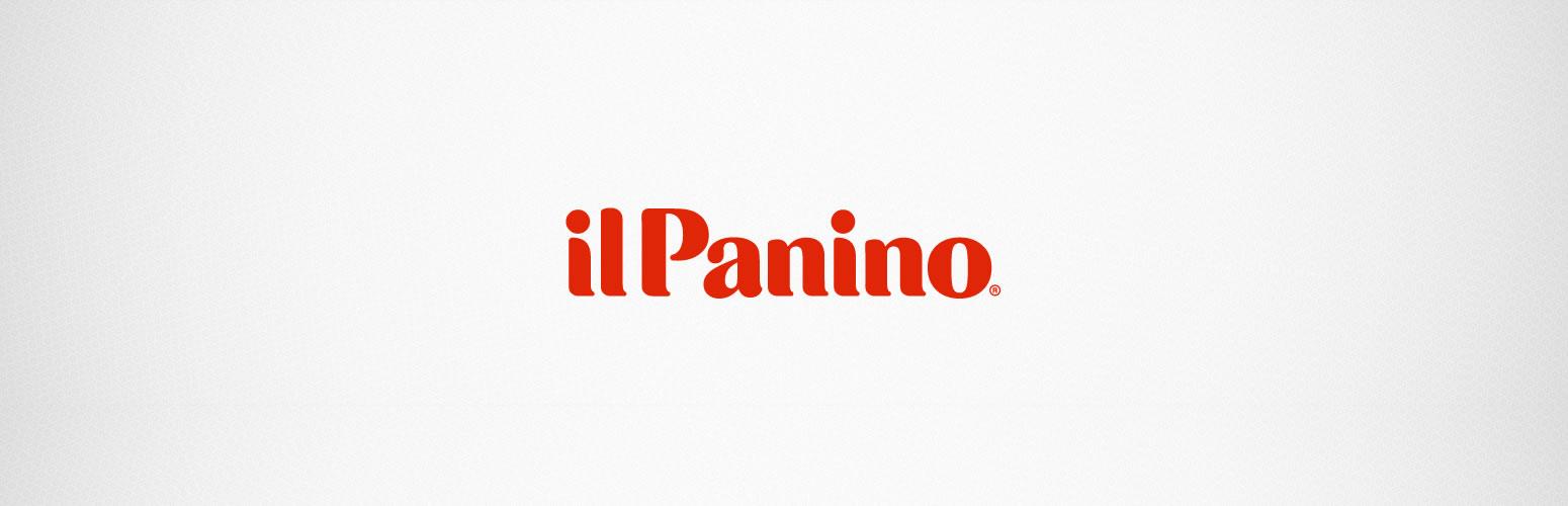 ilPanino