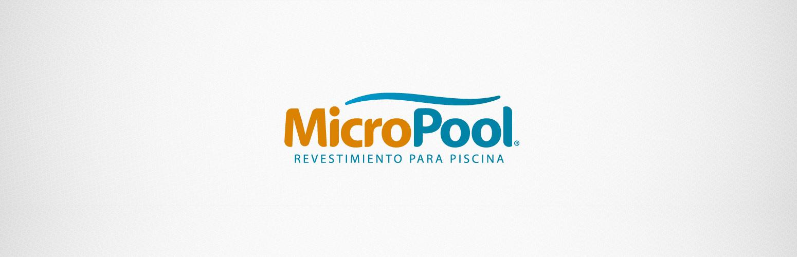 Micropool