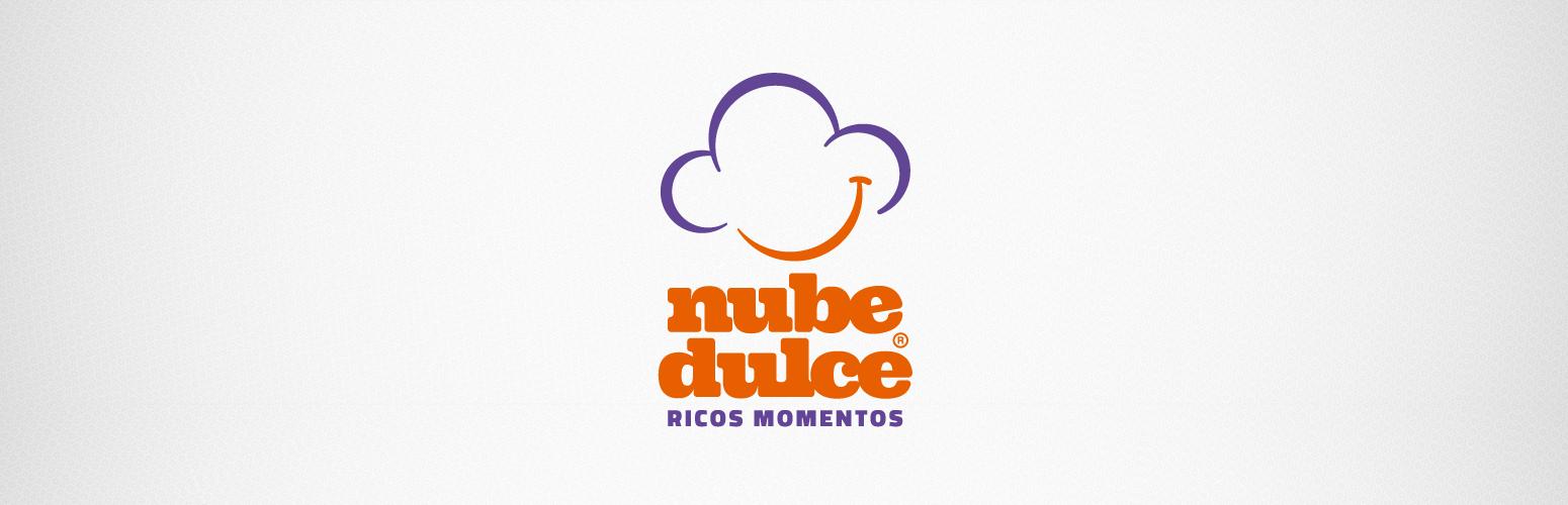 Nube Dulce