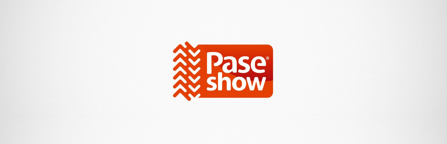 Paseshow