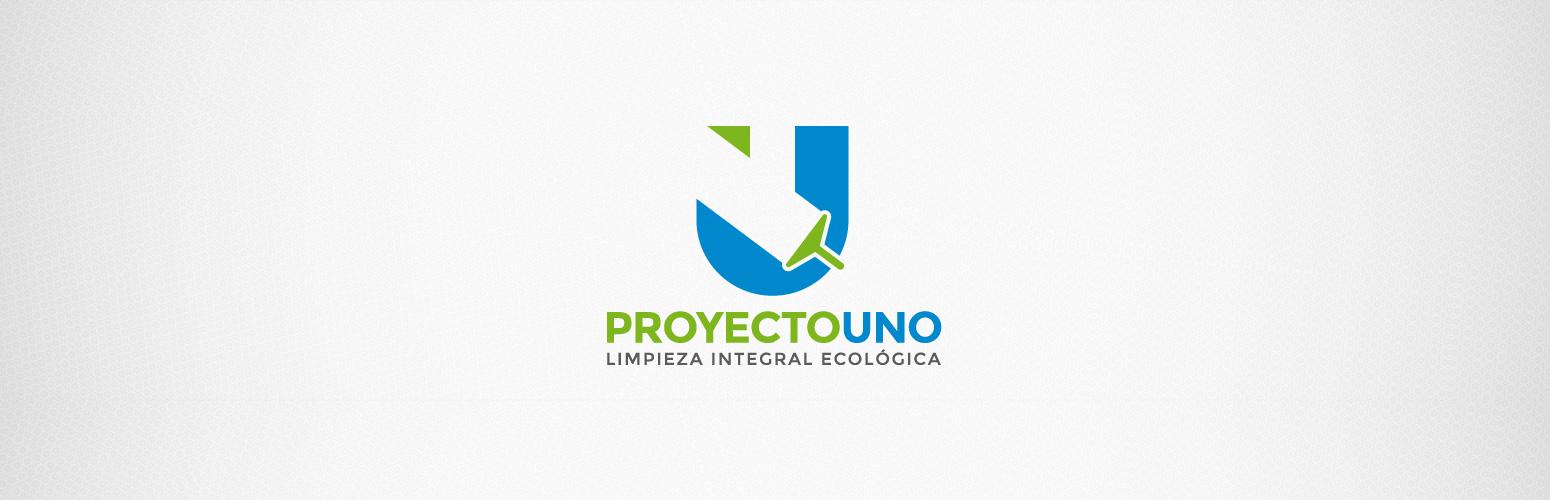 ProyectoUno