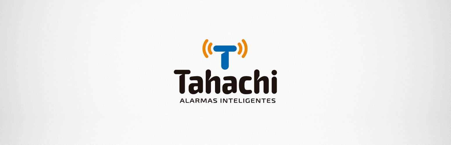 tahachi